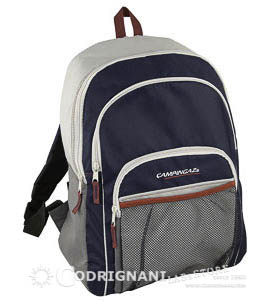 Backpack 12 Dark Blue Backpack 12 Dark Blue