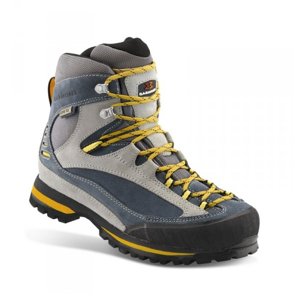 GARMONT TOWER LITE GTX GARMONT TOWER LITE GTX