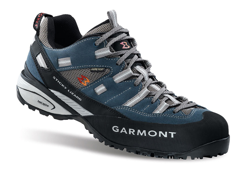 GARMONT STICKY LIZARD GTX® GARMONT STICKY LIZARD GTX®