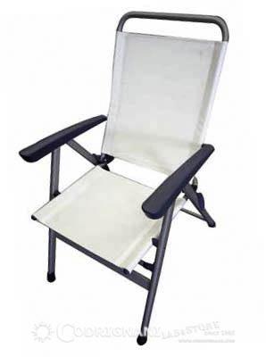 Sedie sdraio poltrone lettini mare spiaggia seggiolini sgabelli sedie regista pieghevoli - Sedie sdraio da giardino ...