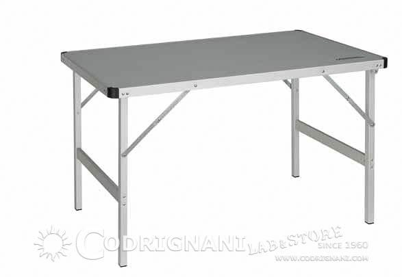 Tavoli Pieghevoli In Alluminio.Tavoli Da Campeggio Pieghevoli Ferrino