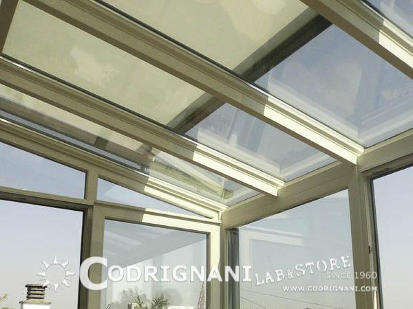 Tende Veranda Per Balconi : Tende da sole su misura produzione e vendita di tende da sole su