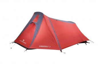 TENDA LIGHTENT 3