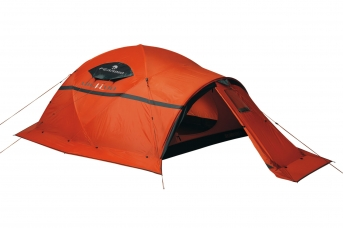 TENDA SNOWBOUND 3